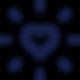 saepi logo 7.png
