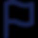 saepi logo 14.png