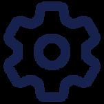 saepi logo 4.png