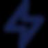saepi logo 3.png