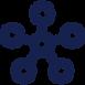 saepi logo 2.png