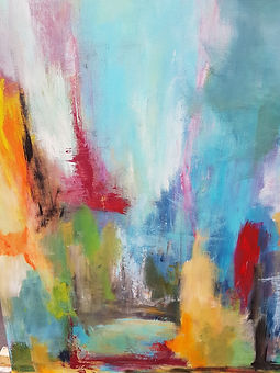 billed 154. 50 x 60
