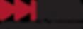 CS_VMM_logo.png