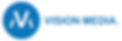 VM_Logo10.17.19_BlueHorz.png