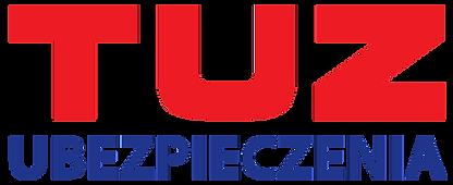 TUZ-logo-NEW.PNG
