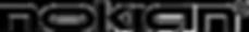 nokian-tyres-vector-logo 2.png