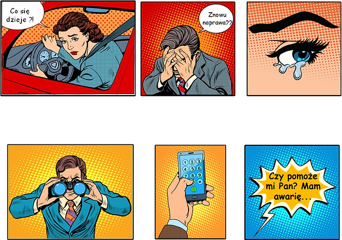 komiks 1.png
