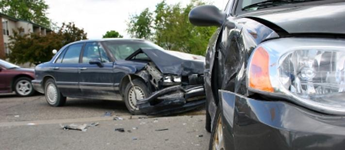 wypadek 1.png