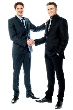 Business-Handshake-Royalty-Free-PNG-Imag