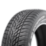Nokian-WR-Snowproof-upper-half-cut-out-2