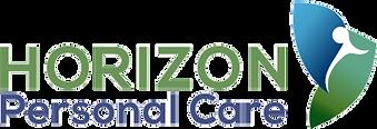 horizonpersonalcare logo bez tla.png