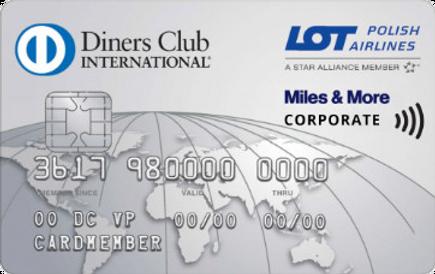 Karta_DC_LOT_CORPO_paypass.png