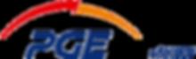 logo PGE eSklep.png