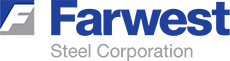 cropped-farwest_logo_Corp_RFB_230_57.png