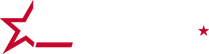 carstar-logo.png