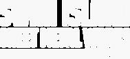 Swan-Island-Sheet-Metal-Logo-inner.png