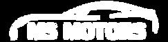 Logo268747.cf4af388.png