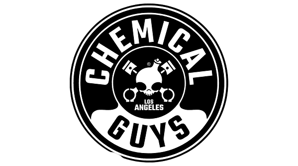 chemical-guys-logo-vector_edited.png