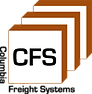 CFS_logo.png
