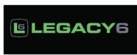 legacy-6-inc-logo.png