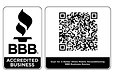 BBB QRCode copy.png