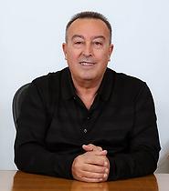 מר יחיאל זוהר ראש עיריית נתיבות