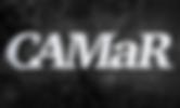 Camar Logo.png