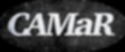 Camar Logo oval.png