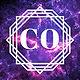 cosmic origins.jpg