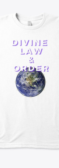 Divine Law & Order Earth.jpg