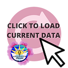 CLICK TO SEE CURRENT DATA.png