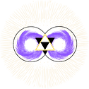 White Text DIVINE SOVEREIGN (1).png