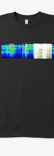 Schumann Resonance no-text.jpg