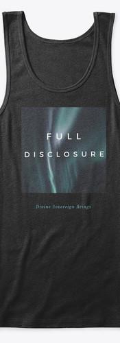 Full Disclosure.jpg