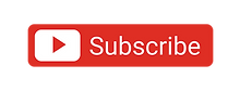 Youtube-Subscribe.png