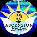 Circle Ascension Diaries Logo.png
