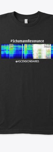 Schumann Resonance Full-Text.jpg