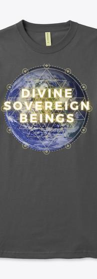 Divine Sovereing Beings Longsleeve.jpg