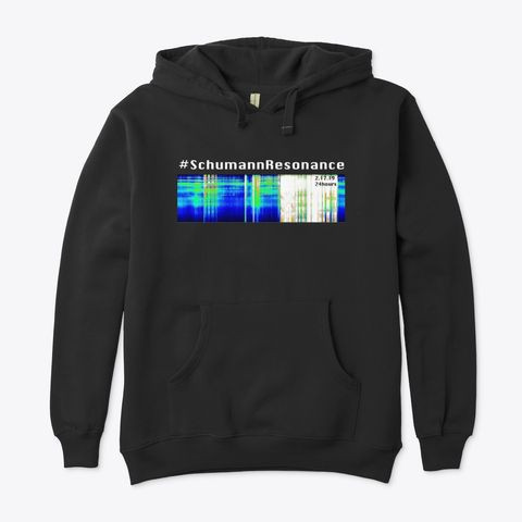SRsweater.jpg