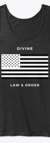 Divine Law & Order USA.jpg