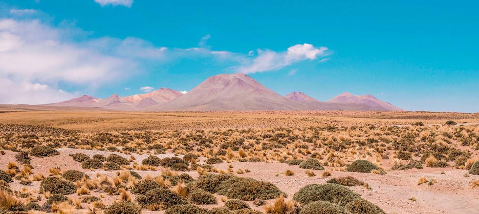 Atacama_6181.jpg