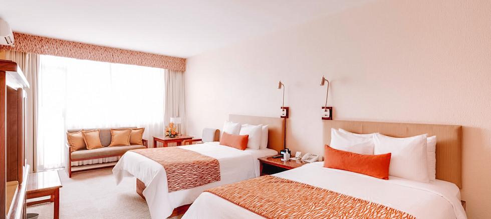 hotel boutique jade eco retiro