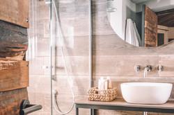 baño-superior-ajustado-01