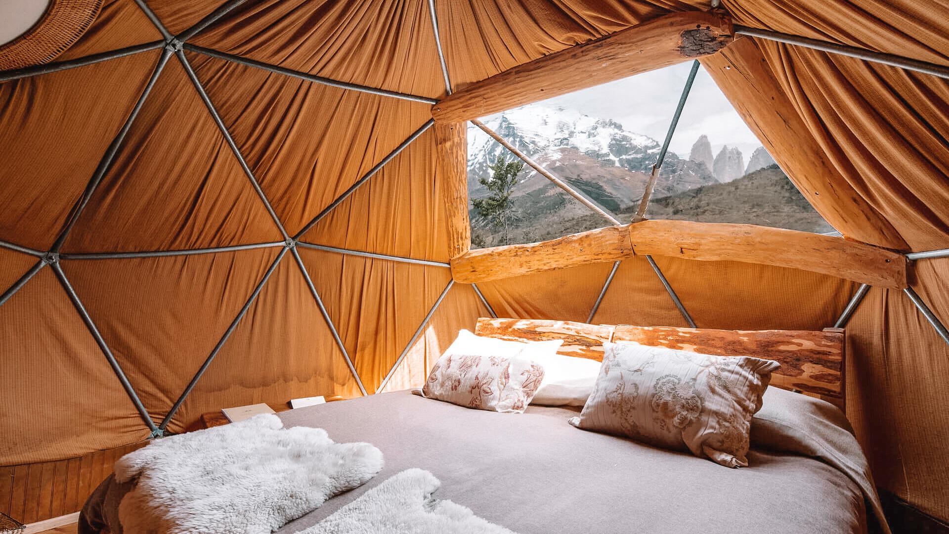 Standard Dome Double.jpg