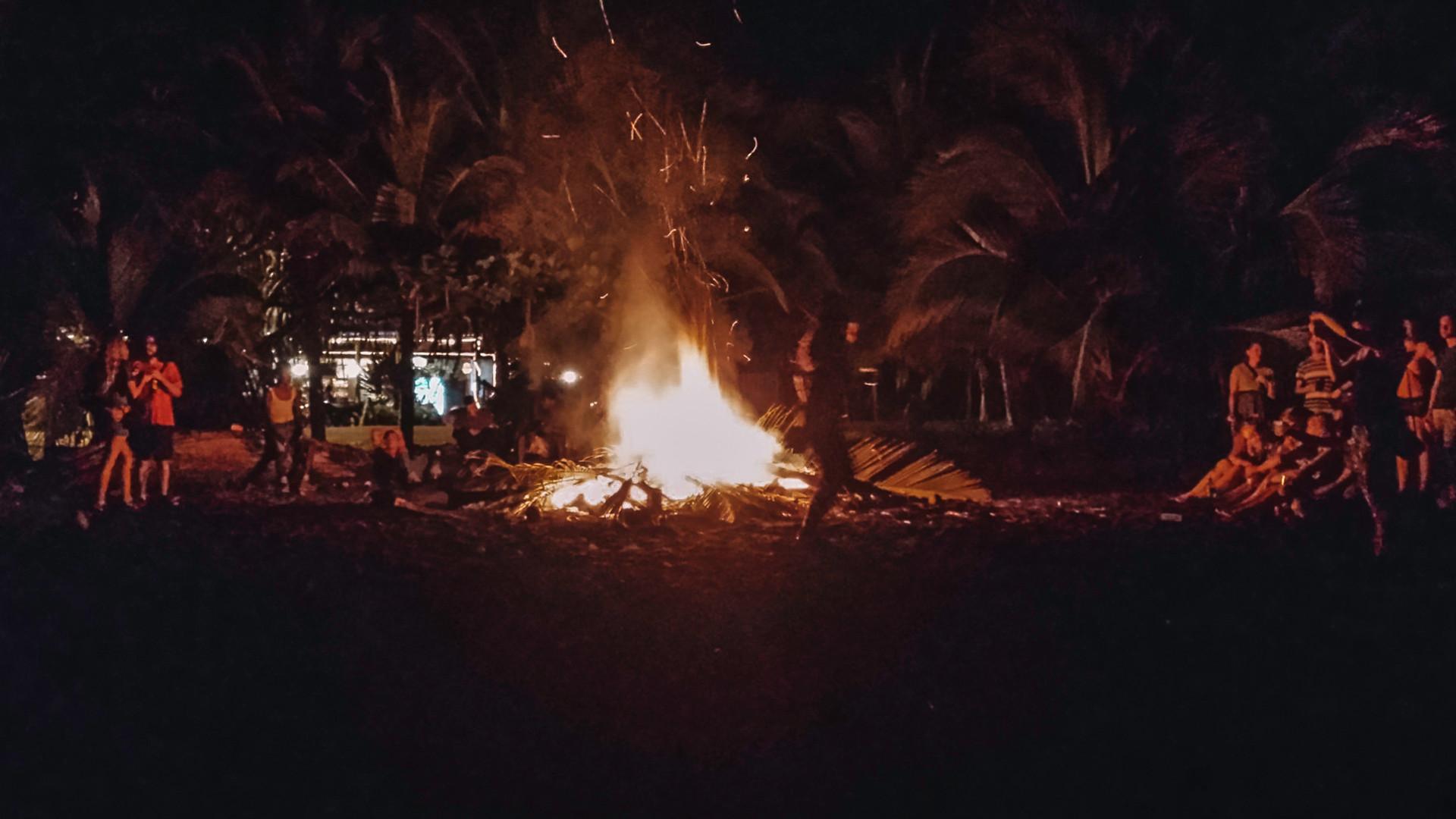 Costa-Rica-Bonfire.jpg