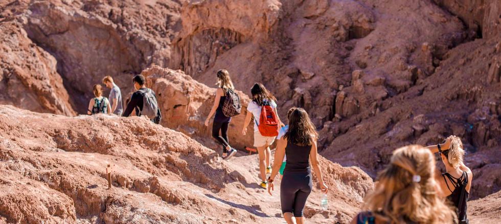 Atacama_6268.jpg