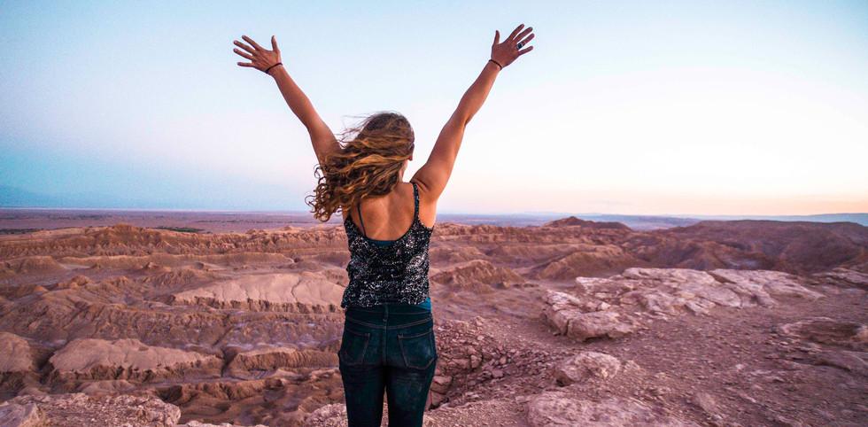 Atacama_6326.jpg