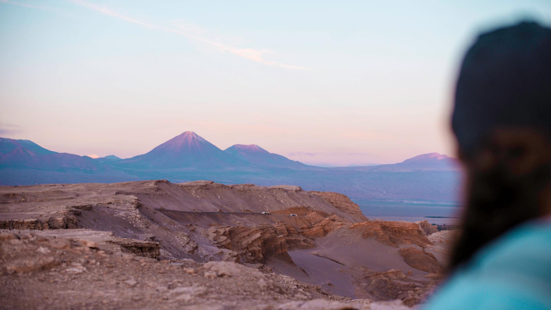 Atacama_6302.jpg