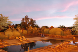 Hotel Altiplanico Atacama_08