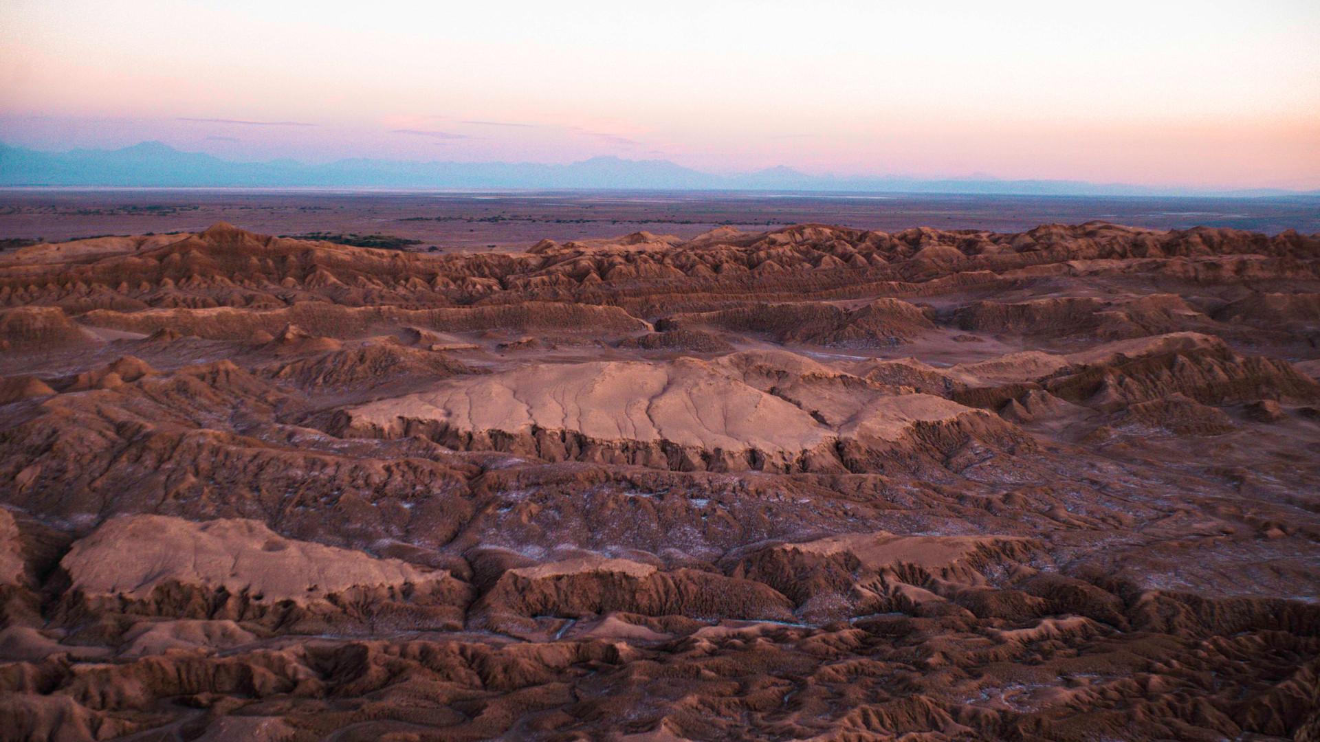 Atacama_6310.jpg